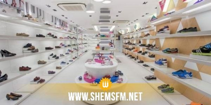 تفاعلا مع نداء سعيد: جامعة الجلود والأحذية تدعو للتخفيض في الأسعار وتقرر تقديم موعد الصولد