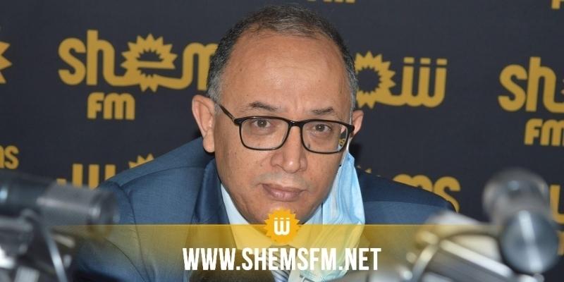 ر م ع الصيدلية المركزية: مصنع خاص قدم مبادرة لتصنيع لقاحات كورونا في تونس