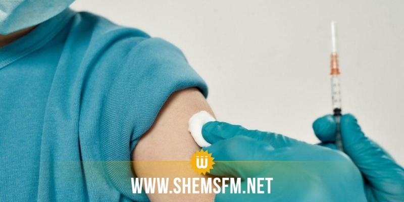 مدنين: تقديم 2368 جرعة تطعيم ضد فيروس كورونا في يوم واحد