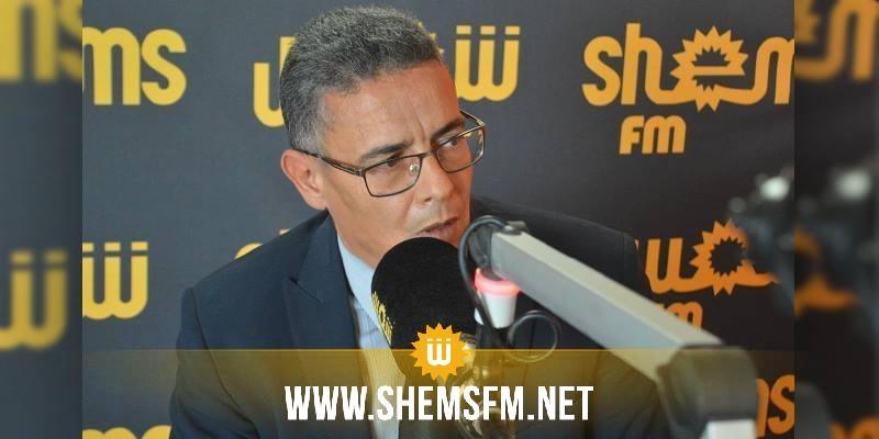 محسن الدالي:'' أحد النواب لديه 24 قضية ''