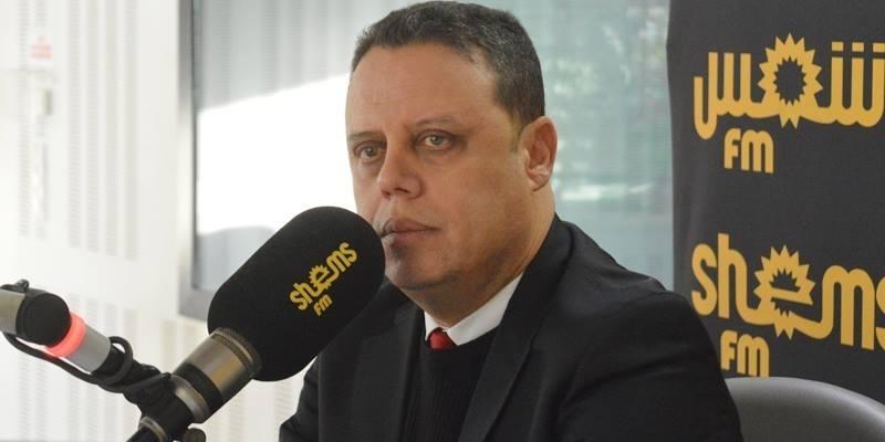 هيكل المكي : البرلمان التونسي كان رهينة في يــد الغنوشي