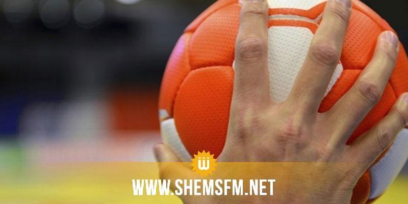 كرة اليد: النادي الإفريقي يعلن التعاقد مع 5 لاعبين