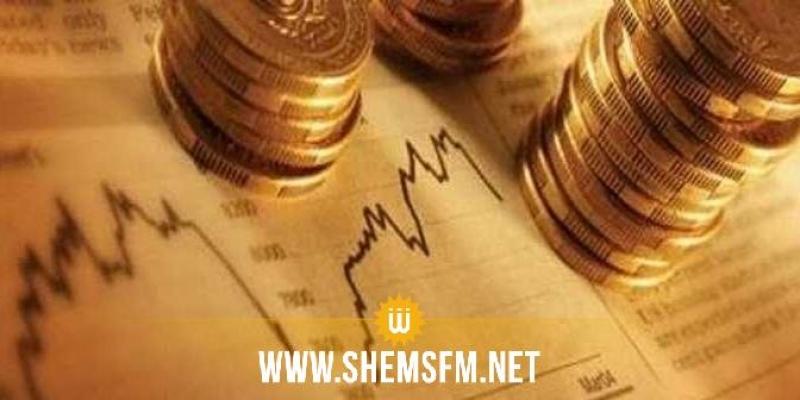 شهر جويلية: ارتفاع نسبة التضخم عند الاستهلاك إلى 6،4%