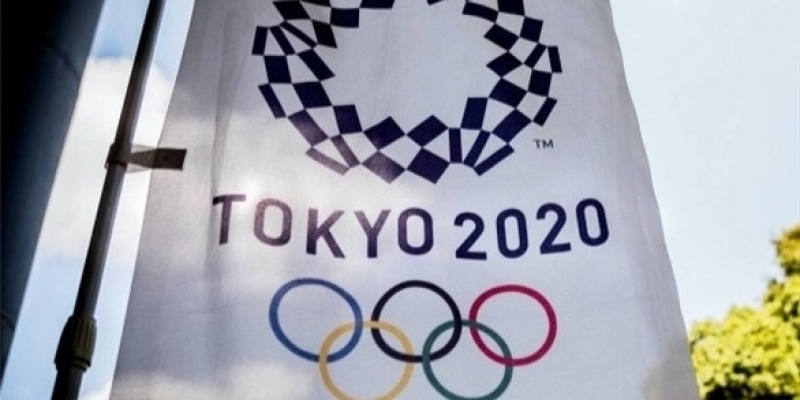 طوكيو 2020: المصارعة والكاناوي يختتمان المشاركة التونسية في الأولمبياد