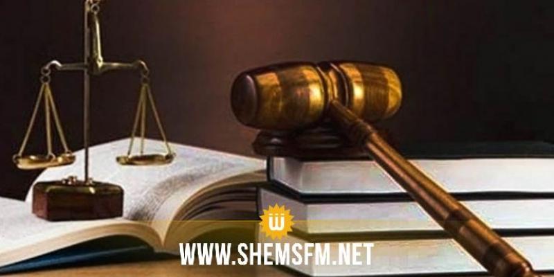 إيقاف 6 أشخاص بينهم صحفيون بسوسة: الموقفون سيمثلون مجددا أمام قاضي التحقيق يوم الجمعة