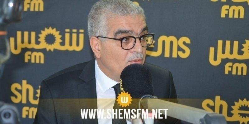 وزير التربية ينفي ارتفاع نسبة الإقبال على التعليم الخاص بحوالي 500%