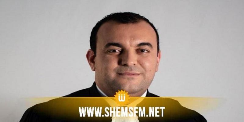 قضية المحامي مهدي زقروبة: إقرار إختصاص القضاء المدني العدلي وإستبعاد القضاء العسكري