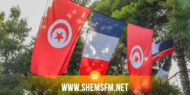 السفارة الفرنسية: جملة من التوصيات للوافدين على تونس