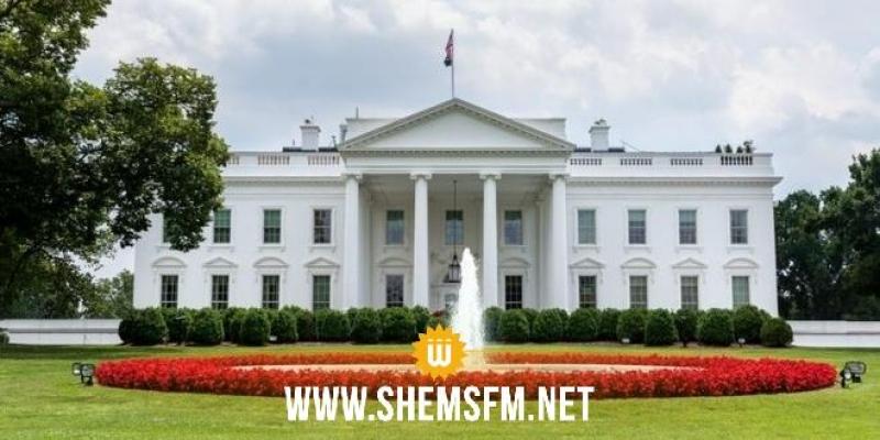 واشنطن تعمل على وضع نظام جديد للسفر الدولي للحد من كورونا