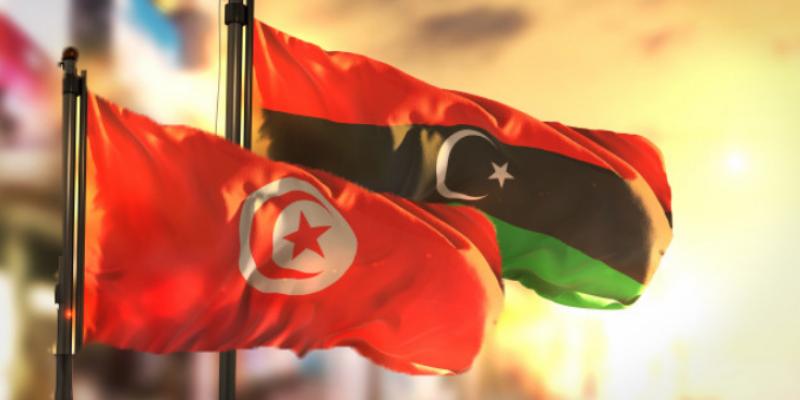 الرابحي : 'على الليبيين القادمين إلى تونس للتداوي الاستظهار بترخيص من وزارة الصحة'