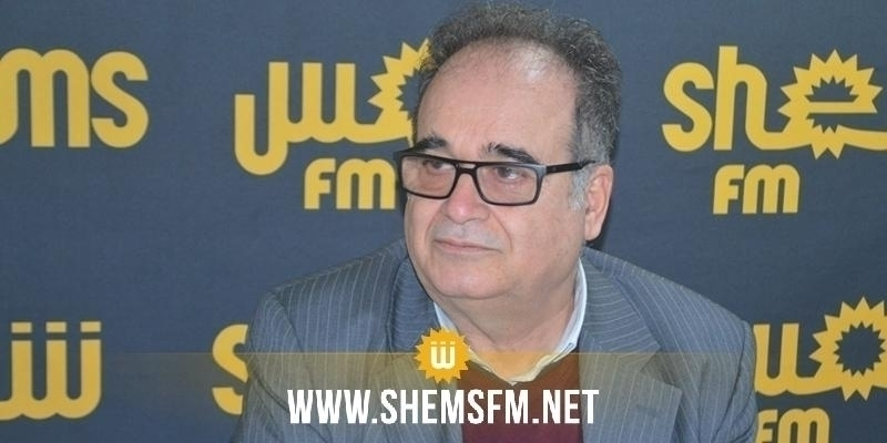 Mohamed Trabelsi : « Plus d'un demi-million de familles ont reçu une aide exceptionnelle de 300 dinars »
