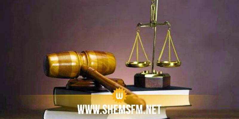 محامي الدفاع :'' التهم المُوجهة للموقوفين في قضية سوسة سببها إجراءات 25 جويلية  ''