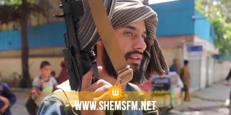 ''طالبان'' لا تستبعد إجراء انتخابات في أفغانستان