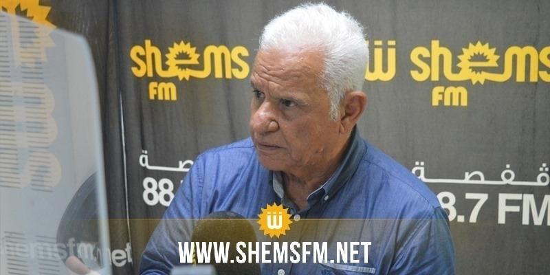 Sadek Châaban, mettant en garde contre les Savants Musulmans: « Attention, Taliban a été créé ainsi»