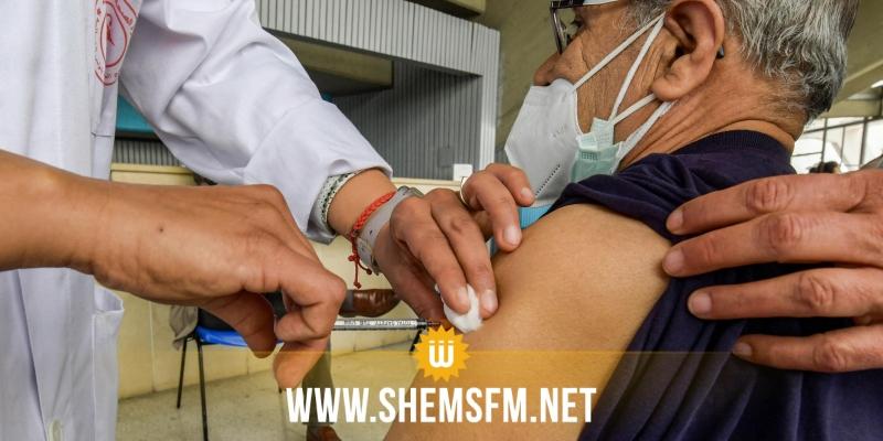 وزارة الصحة: تسجيل 8 وفيات و 797 إصابة جديدة بكورونا