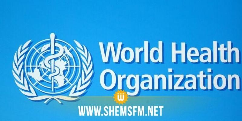 منظمة الصحة العالمية :  تطعيم 40% من سكان إفريقيا بحلول شهر ديسمبر صعب المنال
