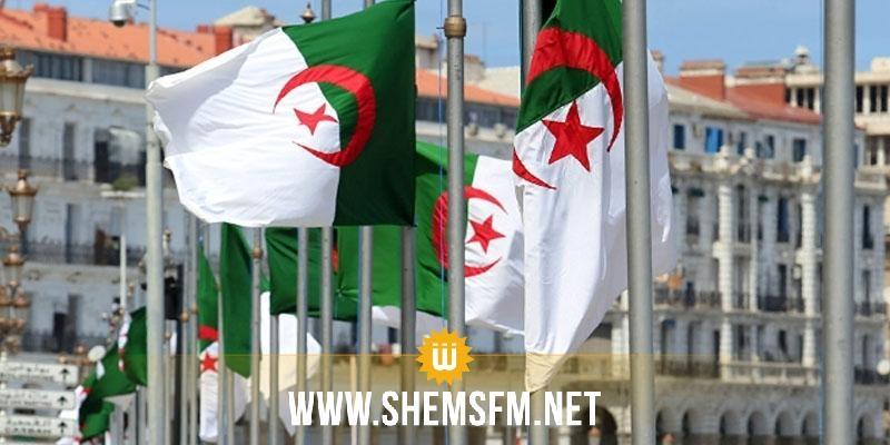 الجزائر تعلن الحداد الوطني على بوتفليقة