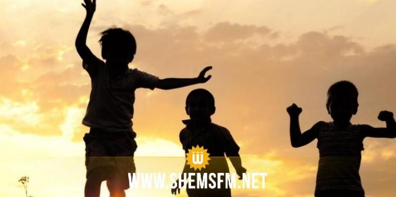 تطاوين: وضعية سيئة للطفولة نتيجة حرمانها من الحدّ الأدنى من مؤسسات التربية والتأطير
