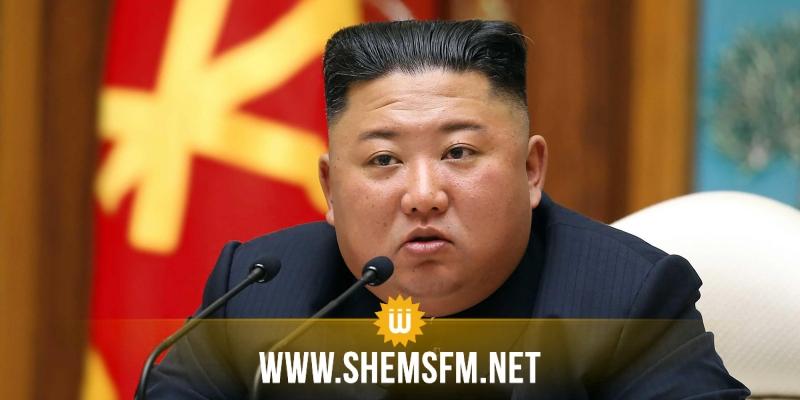 كوريا الشمالية تحذر من الإتفاق الأميركي الأسترالي