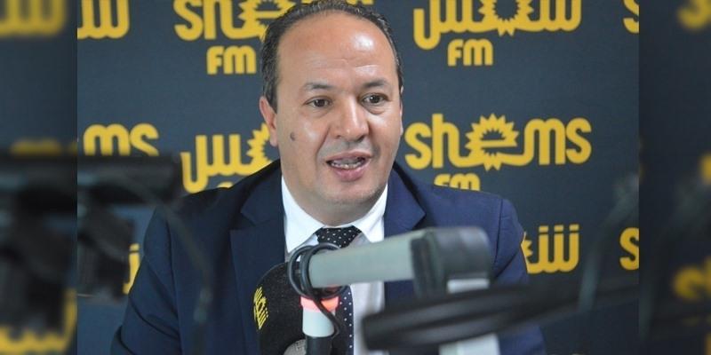 حاتم المليكي: 'تصريحات قيس سعيد تعكس صعوبة في اختيار شخصية رئيس الحكومة'