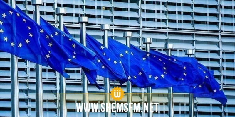 قادة دول جنوب الاتحاد الأوروبي: 'من الضروري الحفاظ على الديمقراطية والإجراءات الدستورية في تونس'