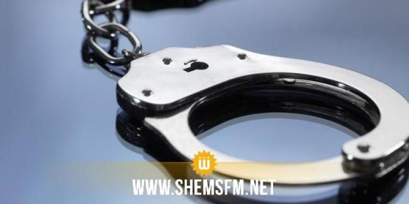 بينهم 3 نساء: القبض على المتورطين في جريمة قتل امرأة ببنزرت