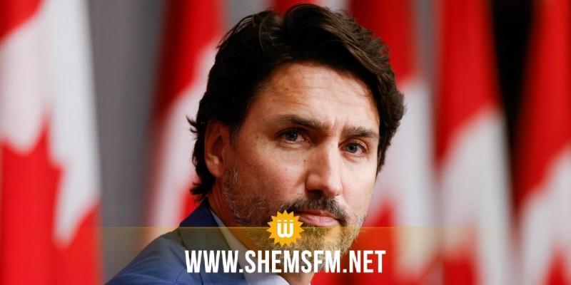 تقديرات إعلامية: فوز الليبراليين بزعامة جاستن ترودو في الإنتخابات التشريعية في كندا