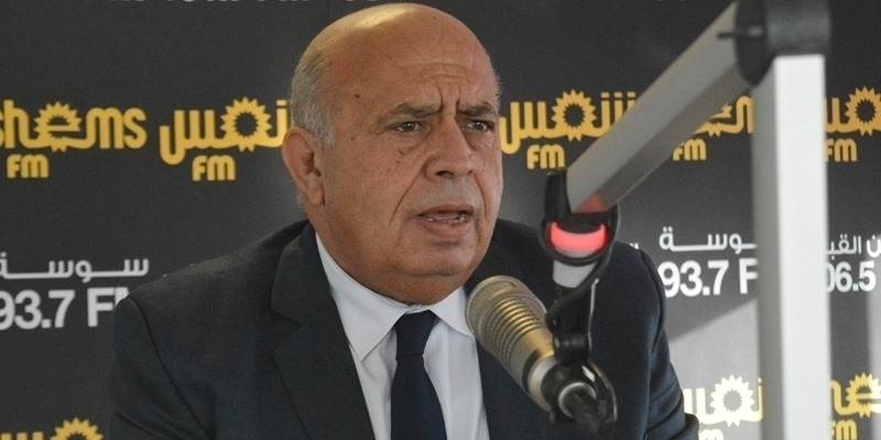Abid Briki : « le parlement est le responsable de la destruction du pays »