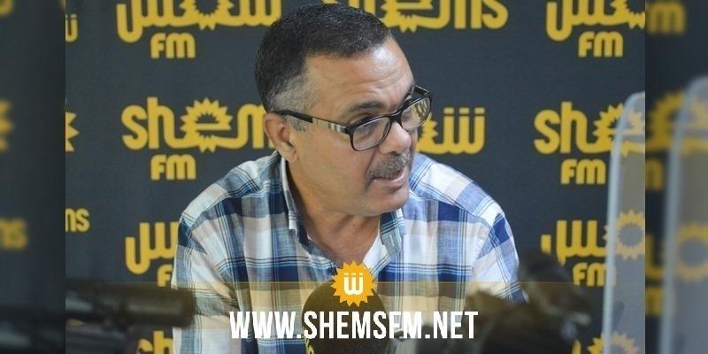 FTAV : « le tourisme intérieur est un principal pilier de l'économie du tourisme en Tunisie »
