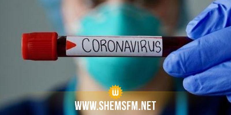 Sidi Bouzid – Covid-19 : 4 décès et 66 nouvelles contaminations