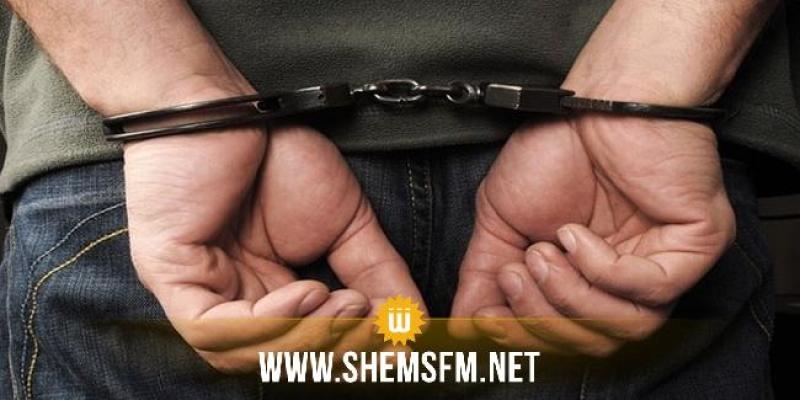 هجرة غير شرعية: إيقاف 8 أشخاص في قرقنة والقبض على الوسيط بسيدي بوزيد
