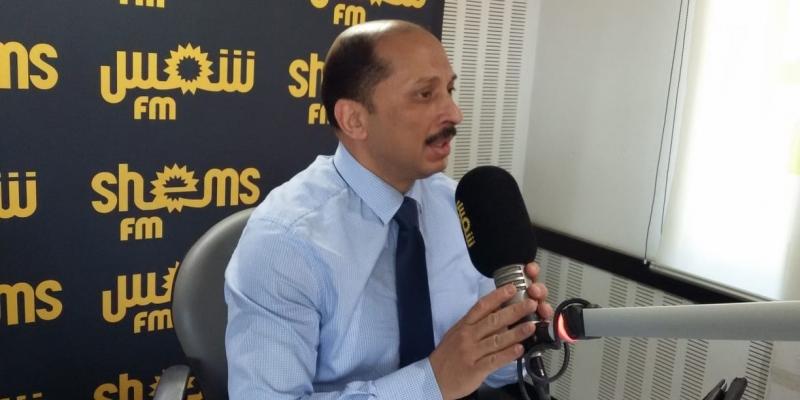 عبو: 'سعيّد أعلن سيطرته على الدولة لخدمة مشروع تافه موجّه للتونسيين القابلين للاستغباء'