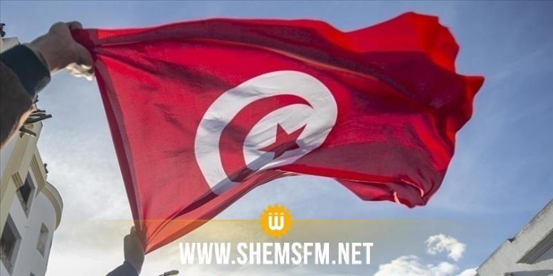 الجمهوري والتيار وآفاق تونس والتكتل يعتبرون رئيس الجمهورية ''فاقدا لشرعيته بخروجه عن الدستور''