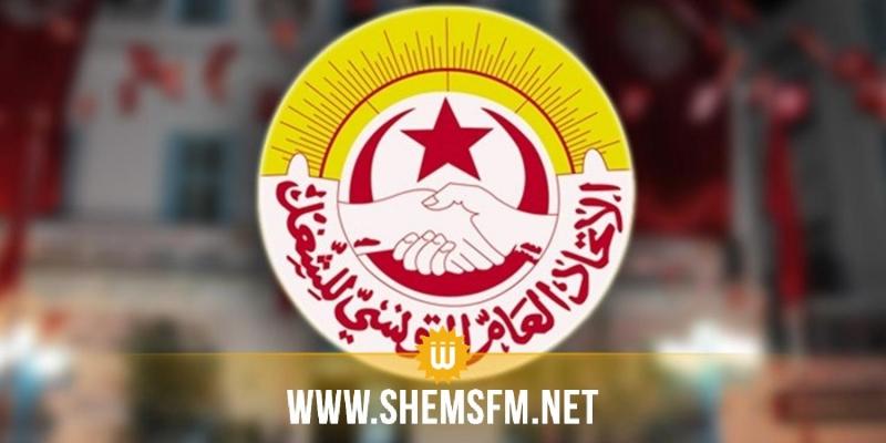 أنور بن قدور: ''النقابيون مستاؤون من عدم إستشارة رئيس الجمهورية لإتحاد الشغل''