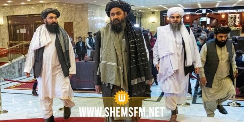 طالبان: ''قد نطلب مساعدة دول صديقة للحصول على مقعد بالأمم المتحدة''