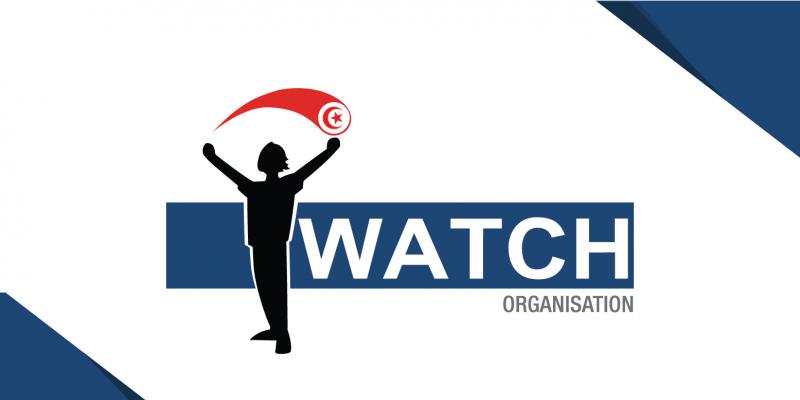 I Watch: la Tunisie est passée d'une démocratie factice à l'incertitude