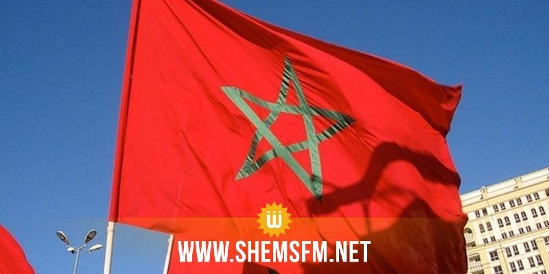 فرار 3 لاعبين من منتخب المغرب بعد وصولهم إيطاليا