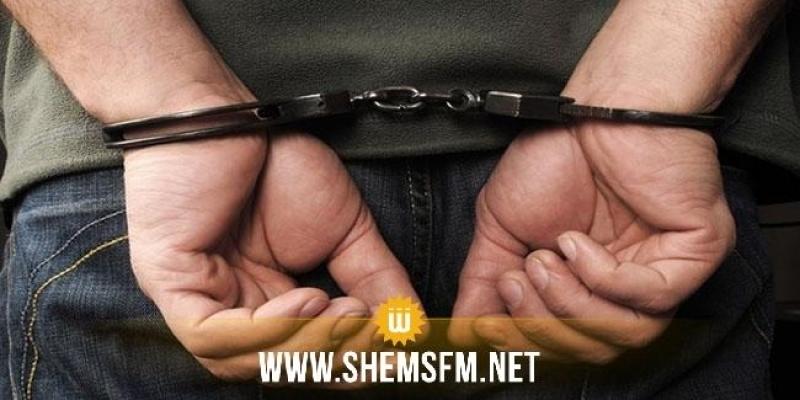 سيدي بوزبد: إيقاف شاب 'مجّد الإرهاب عبر فايسبوك'