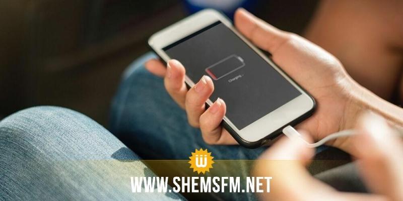الاتحاد الأوروبي يعتزم إلزام المُنتجين بإعتماد ''شاحن موحد'' لجميع الهواتف الذكية