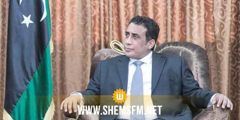 المجلس الرئاسي الليبي يسعى للتوافق حول قانون للإنتخابات