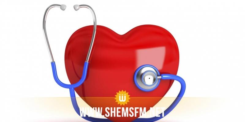 الدكتورة زخامة: 'نقاشات مع الكنام لاسترجاع مصاريف أدوية جديدة للقلب'