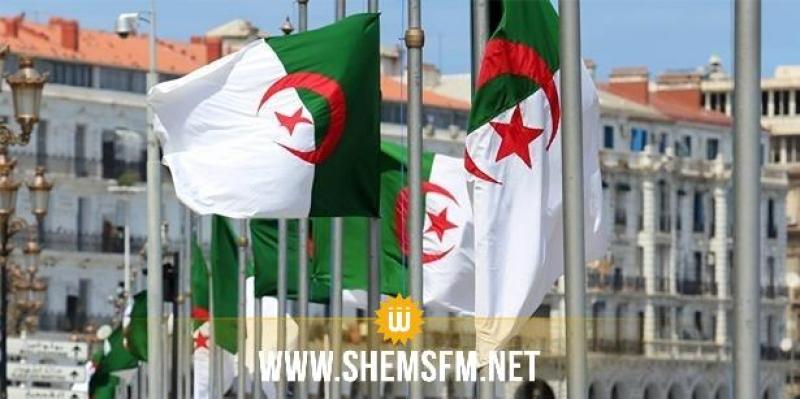 الجزائر: الحكم بسجن رئيسي الحكومة السابقين سلال وأويحيى