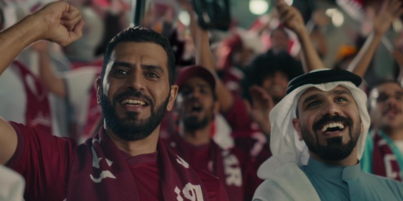 """مونديال 2022: اللجنة العليا تطلق مبادرة """"كن أنت المستضيف"""" لاستقبال المشجعين"""