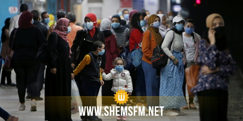 مصر تسجل 37 وفاة و702 إصابة جديدة بفيروس كورونا