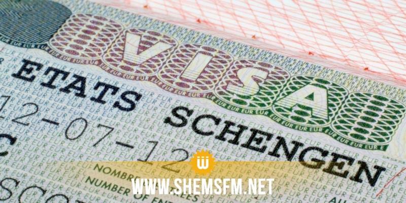 La France va durcir les conditions d'octroi des visas aux Tunisiens, Marocains et Algériens