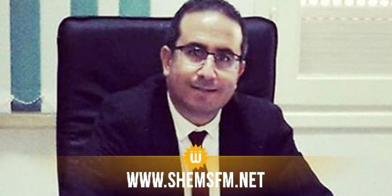 حادثة قصر هلال: بن جحا يؤكد أن الاضطرابات النفسيّة ليست مانعا للتتبع الجزائي