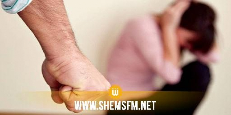 وزيرة  المرأة: ''عدد المكالمات الخاصة بالعنف ضد النساء 3500 إشعارا سنويا''