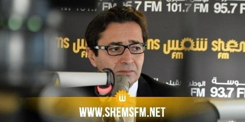 عبد الكافي منبها: لبنان أيضا شهدت أزمة سياسية قبل وصولها للأزمة الاقتصادية.. وتونس على نفس المسار