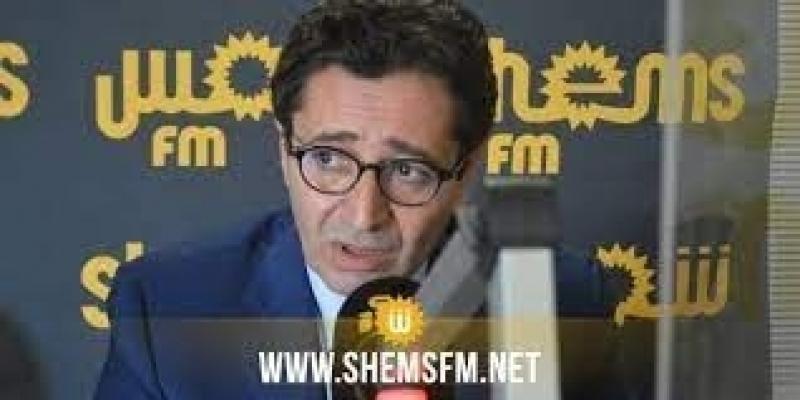 الفاضل عبد الكافي: ''صندوق النقد الدولي لا يستطيع التفاوض مع بلد لا يملك حكومة''