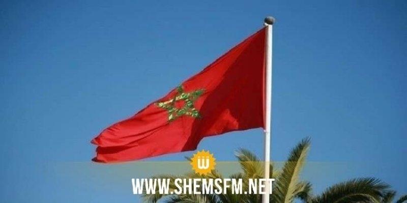 الجزائر تفتح الحدود البرية مع المغرب